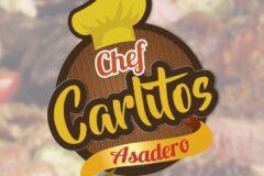 Chef Carlitos: el buen gusto de la cocina amazónica