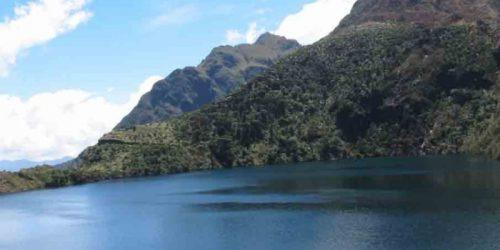 Laguna Negra_1
