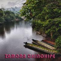 ZAMORA-CHINCHIPE-PORTADA-FINAL